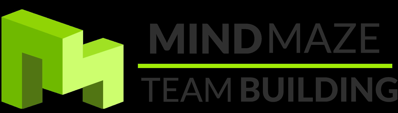 teambuilding.mindmaze