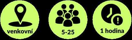 cz-citygame-icons