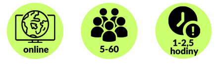 cz-olympics-icons