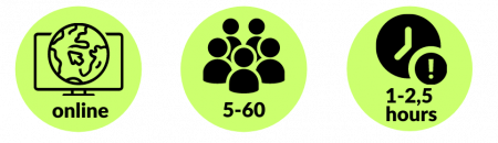 office olympics icon sets (1)